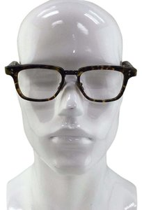 Dita Eyewear New Dita Atlas 2063B Japan 51mm