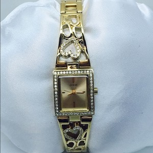 Guess Guess watch petite size