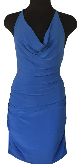 Preload https://img-static.tradesy.com/item/20114373/charlotte-russe-above-knee-night-out-dress-size-4-s-0-1-650-650.jpg