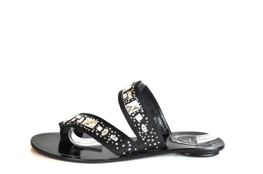 Preload https://img-static.tradesy.com/item/20114380/rene-caovilla-black-entredoigt-satin-crystal-embellished-slide-sandals-size-us-11-regular-m-b-0-0-540-540.jpg