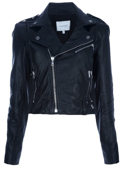 Preload https://img-static.tradesy.com/item/2011444/balmain-blacksilver-hardware-pierre-biker-jacket-size-2-xs-0-2-650-650.jpg