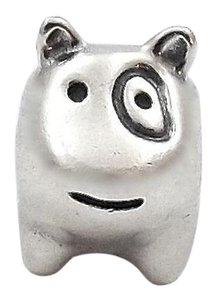 PANDORA Authentic Pandora see spot run Dog Charm 790258 Retired