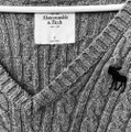 Abercrombie & Fitch Sweater Image 1