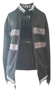 CORE or COR3 Boys Jacket Striped Gym Jacket