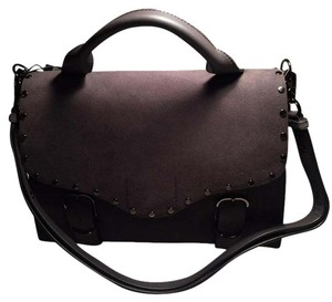 Rebecca Minkoff Shoulder Bag