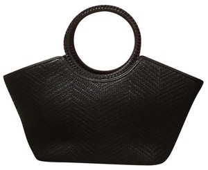 Maxx New York Tote