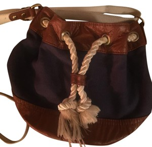 Not Rated Cross Body Bag