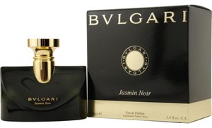 BVLGARI BVLGARI JASMIN NOIR by BVLGARI EDT Spray ~ 3.4 oz / 100 ml