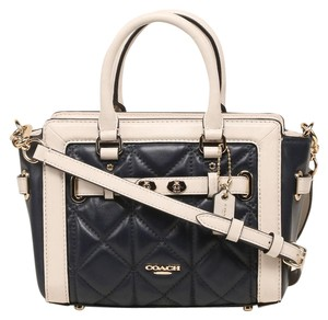 Coach Tb Lv Mk Gucci Prada Cross Body Bag