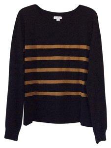 BP. Clothing Sweater