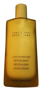 Issey Miyake New Issey miyake l'eau d'issey pour homme edt 2.5 fl.oz