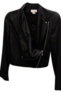 Helmut Lang Vince Rag & Bone Haute Hippie Leather Jacket