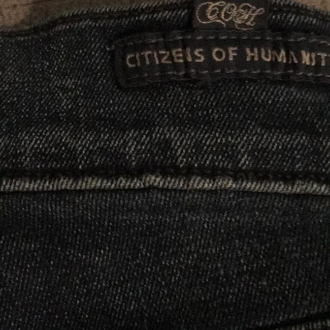 Citizens of Humanity Jeggings