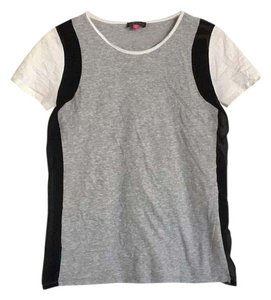Vince Camuto T Shirt