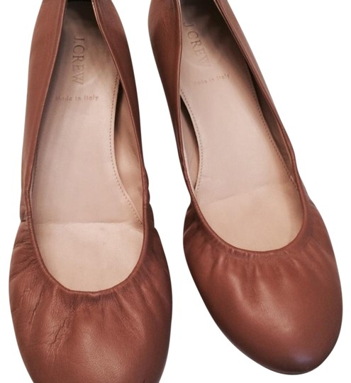 Preload https://img-static.tradesy.com/item/20117489/jcrew-flats-size-us-10-regular-m-b-0-1-540-540.jpg