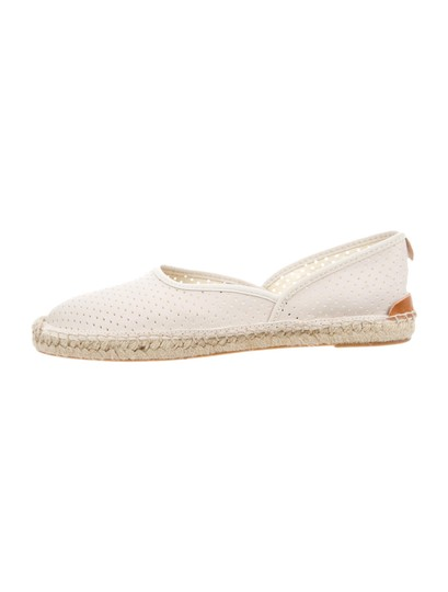 Preload https://img-static.tradesy.com/item/20117567/rag-and-bone-cream-creme-perforated-leather-georgia-espadrille-flats-size-us-8-0-0-540-540.jpg