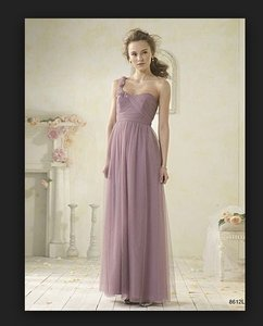 Alfred Angelo Wisteria 8612 Dress