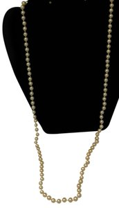 Other Beautiful Faux Pearl Necklace