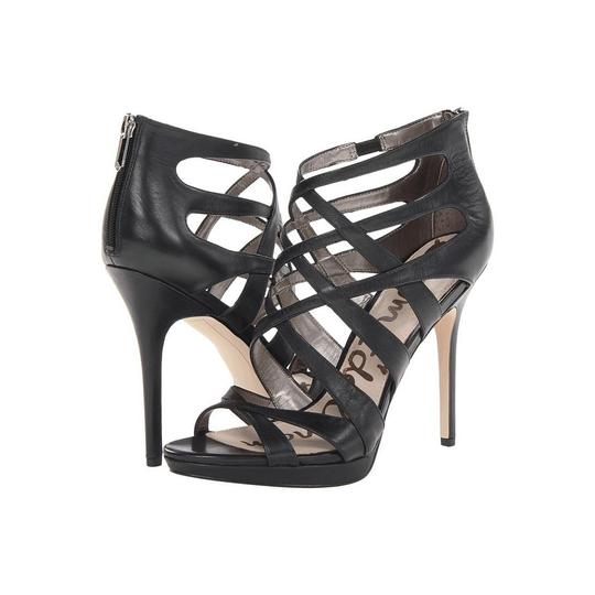 Preload https://img-static.tradesy.com/item/20117712/sam-edelman-black-leather-stiletto-strappy-high-heels-sandals-size-us-75-regular-m-b-0-0-540-540.jpg