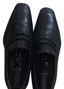 Hugo Boss Black Flats