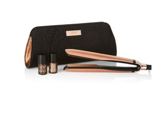ghd ghd Limited Edition Copper Luxe Platinum Premium Gift Set