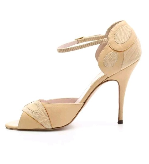 Preload https://img-static.tradesy.com/item/20117817/laurence-dacade-beige-leather-ankle-strap-heels-pumps-size-us-9-regular-m-b-0-0-540-540.jpg