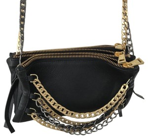 Ash Cross Body Bag