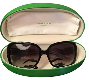 Kate Spade Kate Spade New York Annika Sunglasses LIKE NEW