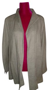 Eileen Fisher Xxl 1x Xl Cardigan