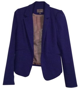 Tinley Road Blue Blazer