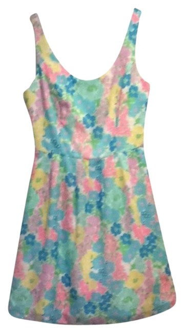 Lilly Pulitzer Dress - 60% Off Retail on sale