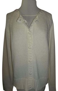 Liz Claiborne Claiborrne Color Sweater