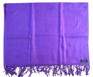 Other Nepalese Shawl Pashmina/Cashmere Scarf