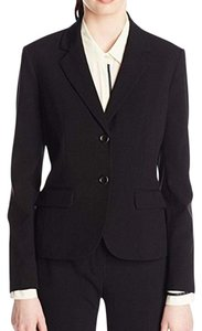 Nine West Nine West Women's Suit Jacket