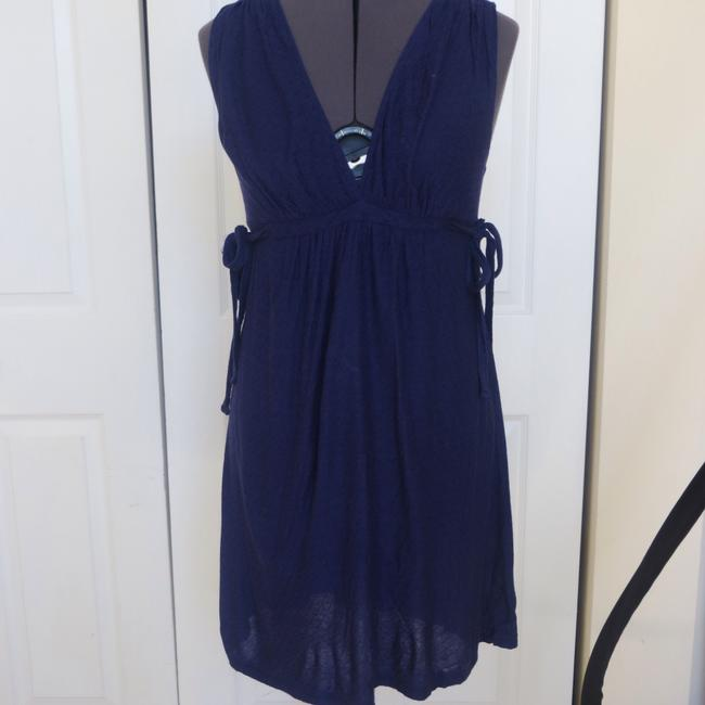Preload https://img-static.tradesy.com/item/20119233/french-connection-purple-fcuk-tank-topcami-size-2-xs-0-0-650-650.jpg