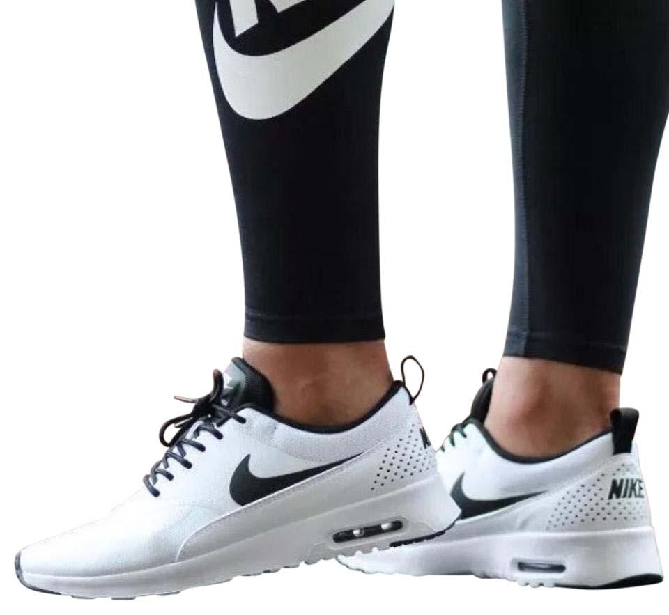 Nike Women's Air 599409-102 Max Thea Sneakers Style/Color: 599409-102 Air Sneakers 50a808