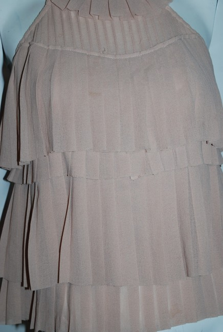 H&M H & M Conscious Exclusive Blouse Holiday Tunic