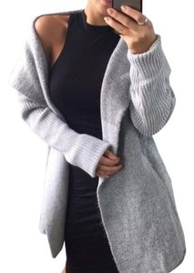 The Envy Collection Cardigan