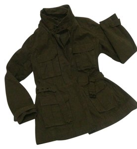 New haven Military Military Jacket