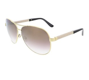 Jimmy Choo Jimmy Choo Sunglasses Lexie/s EJU QH