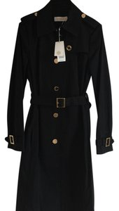 Tory Burch Rain Trench Coat