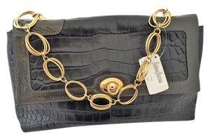 Goldenbleu Shoulder Bag