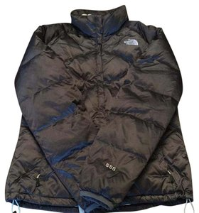 The North Face Puffer Puffy Coat