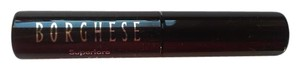 Borghese Princess Marcella Borghese Superiore State Of The Art Mascara