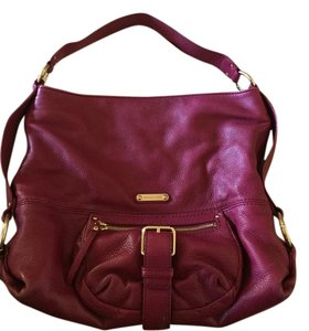 Michael Kors Lynn New Hobo Bag