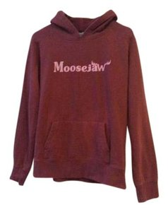 Moosejaw Sweatshirt