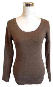 Mercer and Madison Sweater