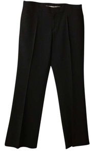 Gap Black Gap Perfect Trouser