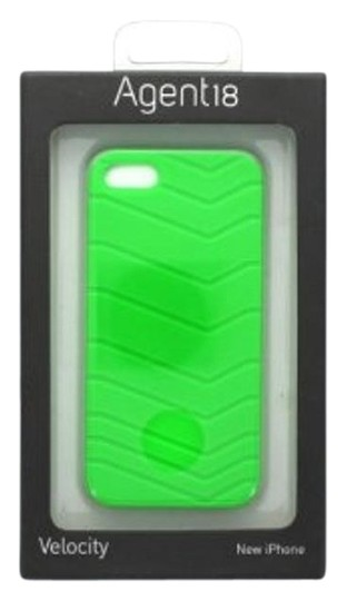 Preload https://img-static.tradesy.com/item/20121039/lime-green-iphone-flexible-velocity-athletic-silicone-case-tech-accessory-0-1-540-540.jpg