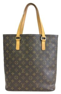 Louis Vuitton Lv Vavin Monogram Gm Canvas Shoulder Bag